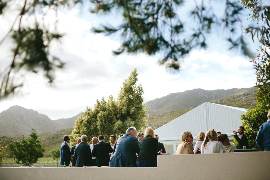 Jani B Documentary Wedding Photographer Cape Town-74