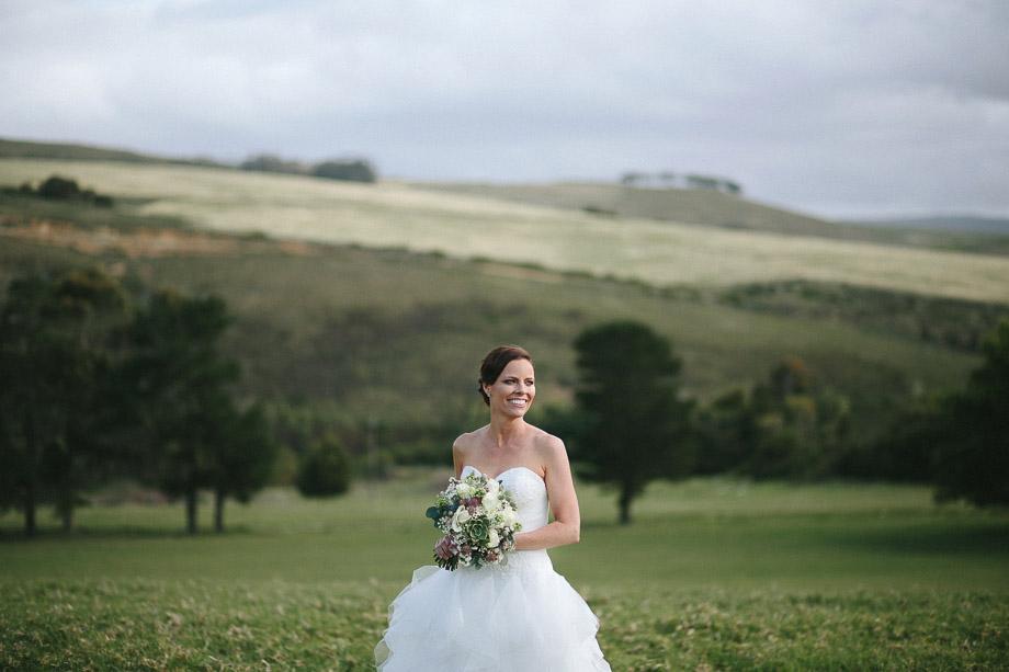 Jani B Documentary Wedding Photographer Cape Town-78