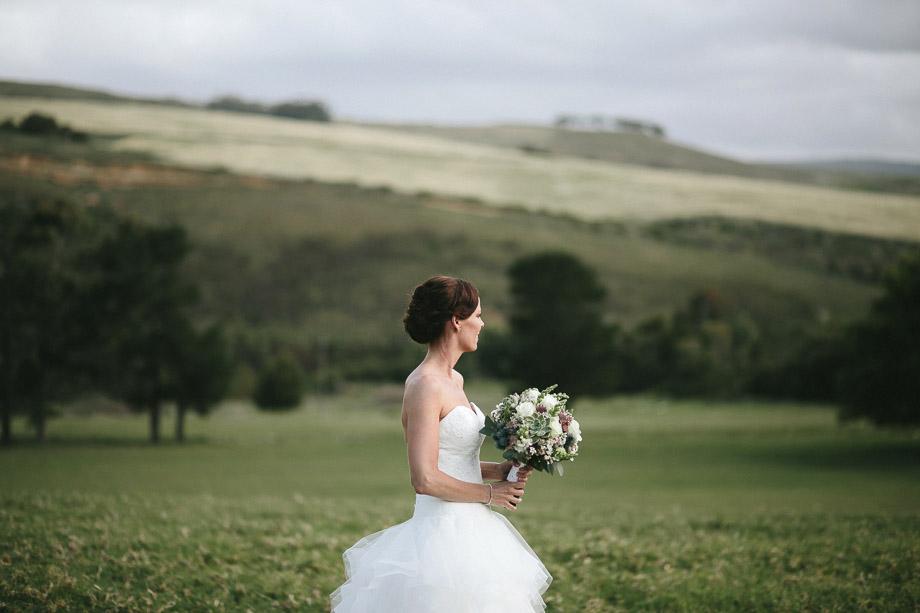 Jani B Documentary Wedding Photographer Cape Town-79