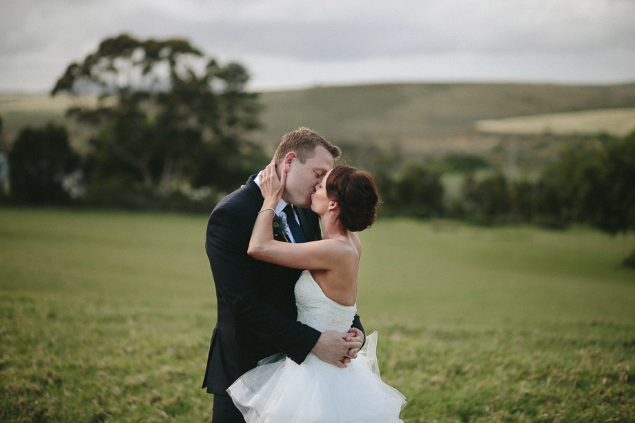 Jani B Documentary Wedding Photographer Cape Town-82