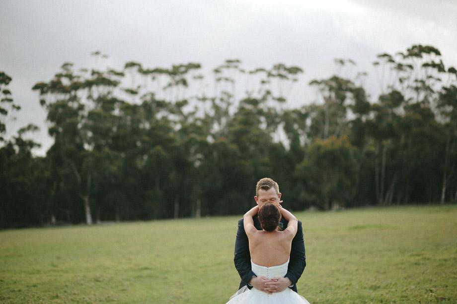 Jani B Documentary Wedding Photographer Cape Town-84