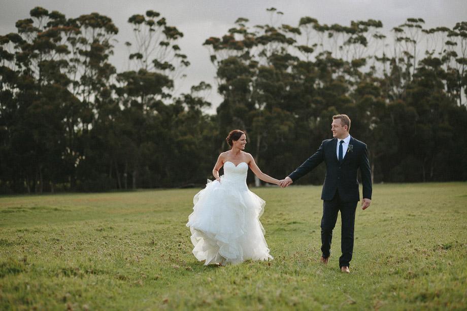 Jani B Documentary Wedding Photographer Cape Town-86