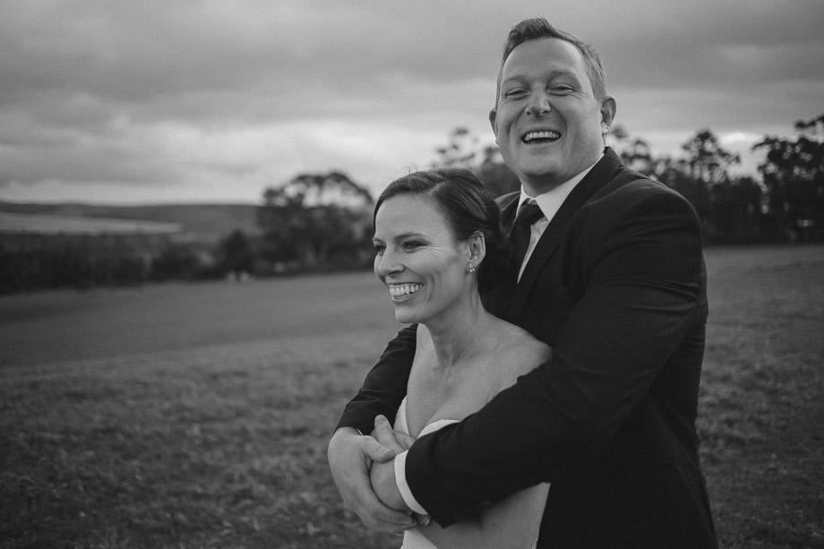 Jani B Documentary Wedding Photographer Cape Town-88