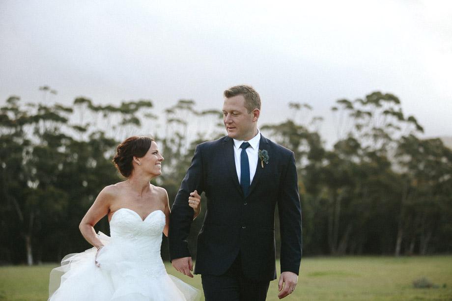 Jani B Documentary Wedding Photographer Cape Town-90