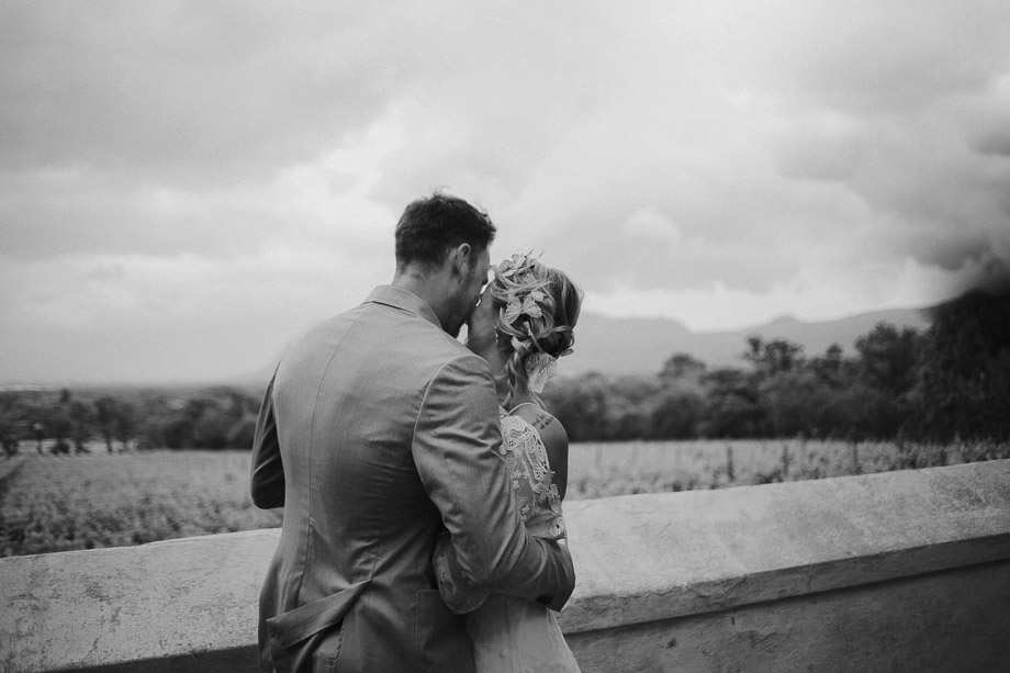 Jani B Documentary Wedding Photographer Cape Town-94