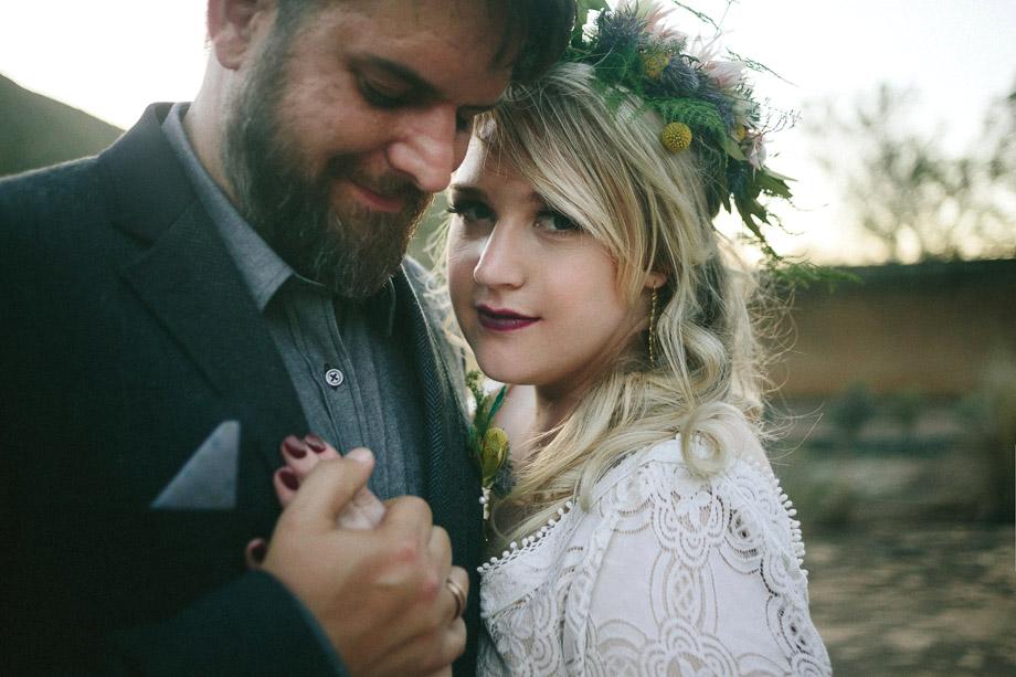 Cape Town Documentary Wedding Photographer Jani B-100