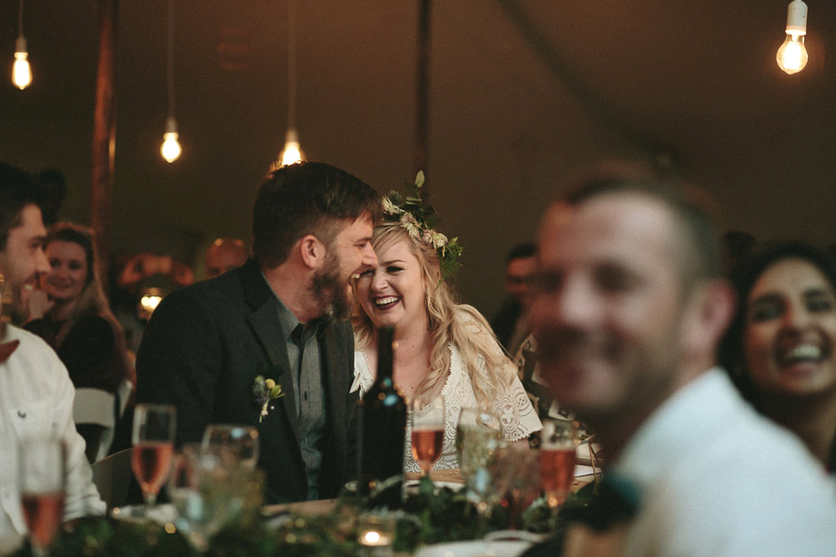 Cape Town Documentary Wedding Photographer Jani B-108