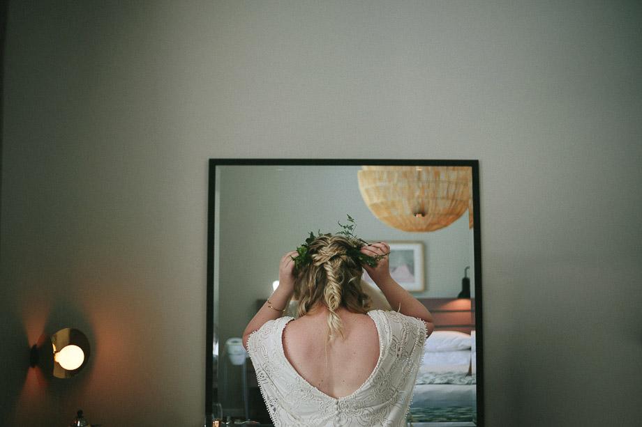 Cape Town Documentary Wedding Photographer Jani B-11
