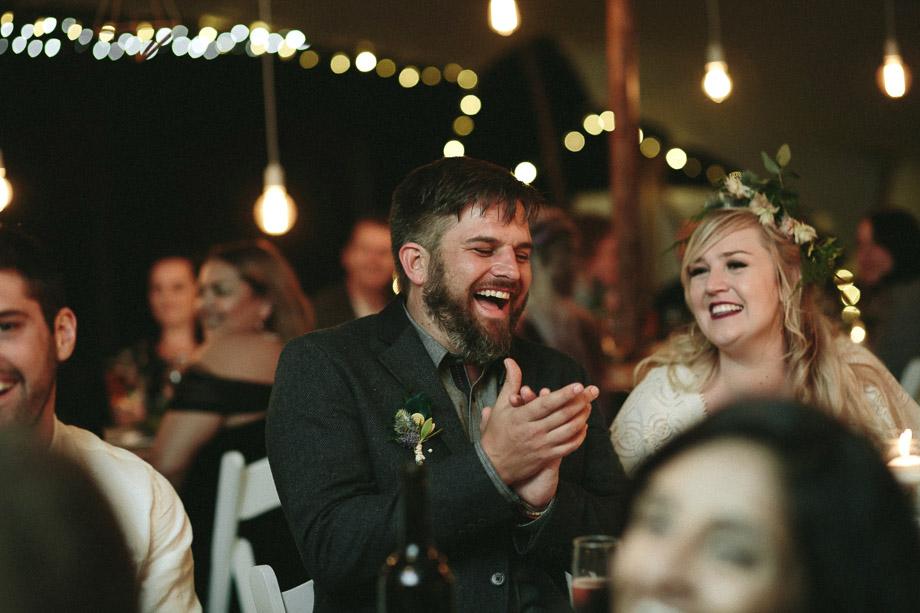 Cape Town Documentary Wedding Photographer Jani B-113