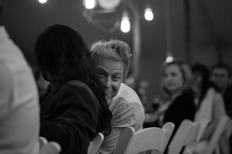 Cape Town Documentary Wedding Photographer Jani B-114