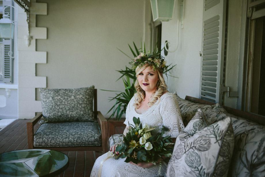 Cape Town Documentary Wedding Photographer Jani B-12