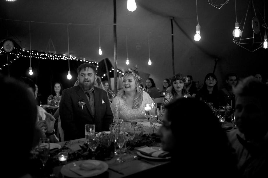 Cape Town Documentary Wedding Photographer Jani B-120