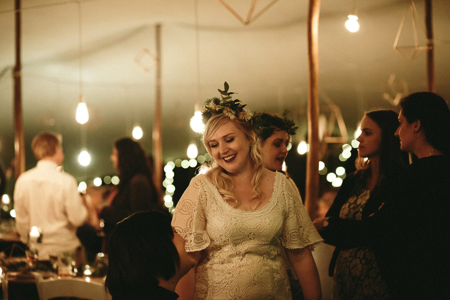Cape Town Documentary Wedding Photographer Jani B-122