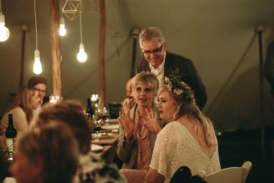 Cape Town Documentary Wedding Photographer Jani B-123