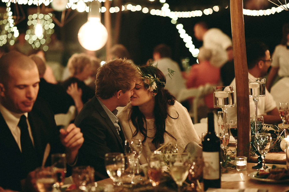 Cape Town Documentary Wedding Photographer Jani B-124