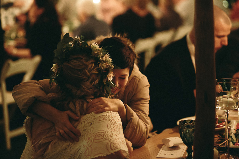 Cape Town Documentary Wedding Photographer Jani B-125