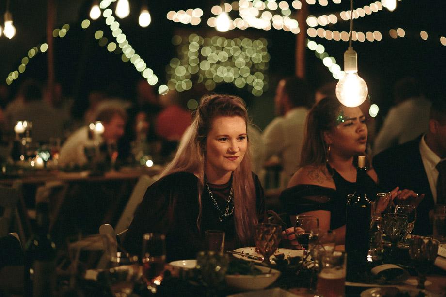 Cape Town Documentary Wedding Photographer Jani B-127
