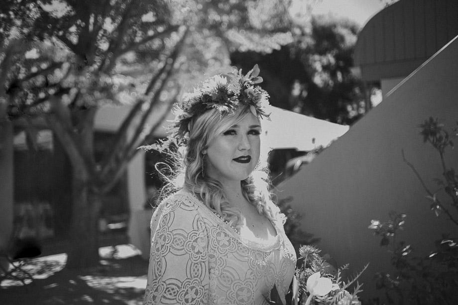 Cape Town Documentary Wedding Photographer Jani B-13