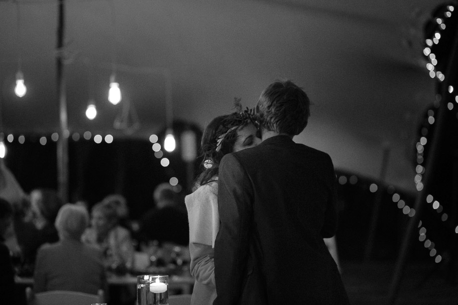Cape Town Documentary Wedding Photographer Jani B-139