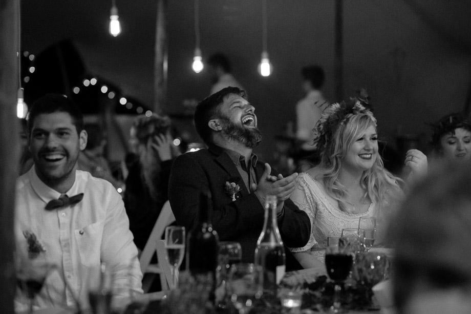 Cape Town Documentary Wedding Photographer Jani B-140