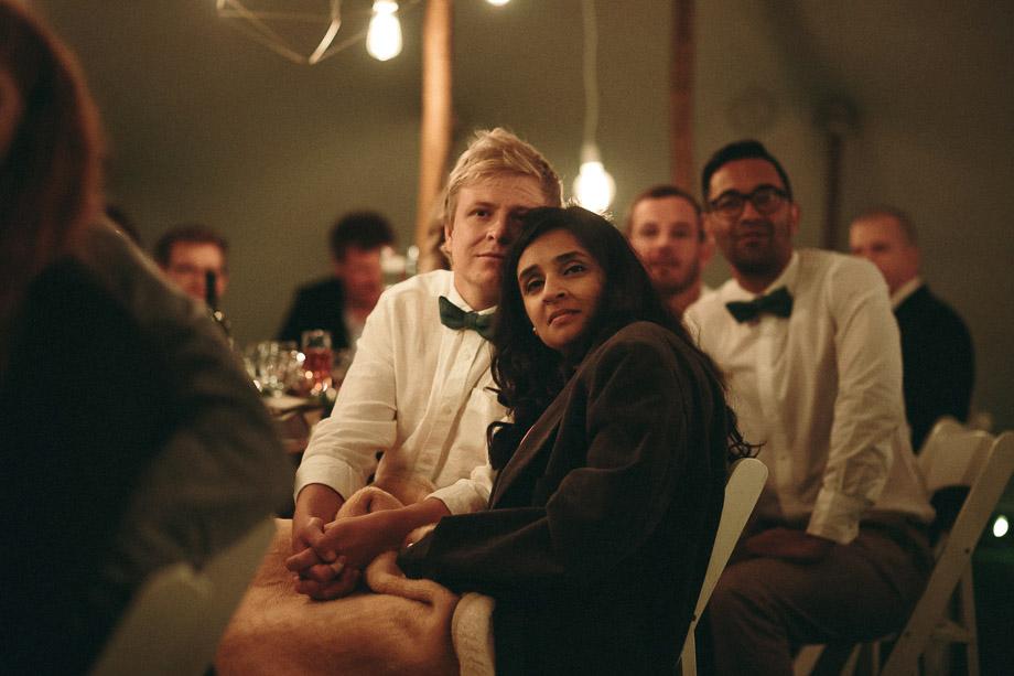 Cape Town Documentary Wedding Photographer Jani B-142