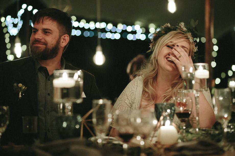 Cape Town Documentary Wedding Photographer Jani B-143