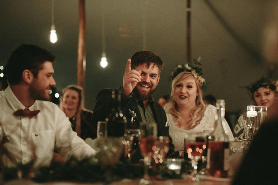 Cape Town Documentary Wedding Photographer Jani B-145