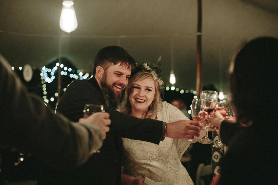 Cape Town Documentary Wedding Photographer Jani B-148