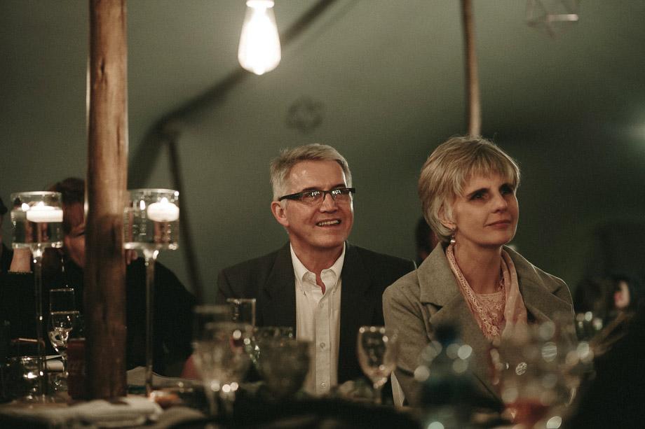 Cape Town Documentary Wedding Photographer Jani B-149