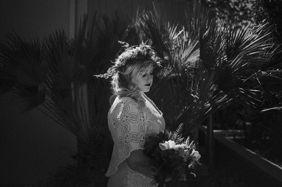 Cape Town Documentary Wedding Photographer Jani B-15