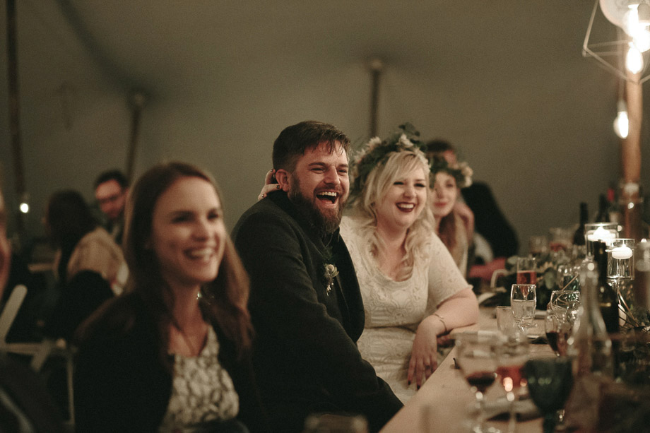 Cape Town Documentary Wedding Photographer Jani B-154