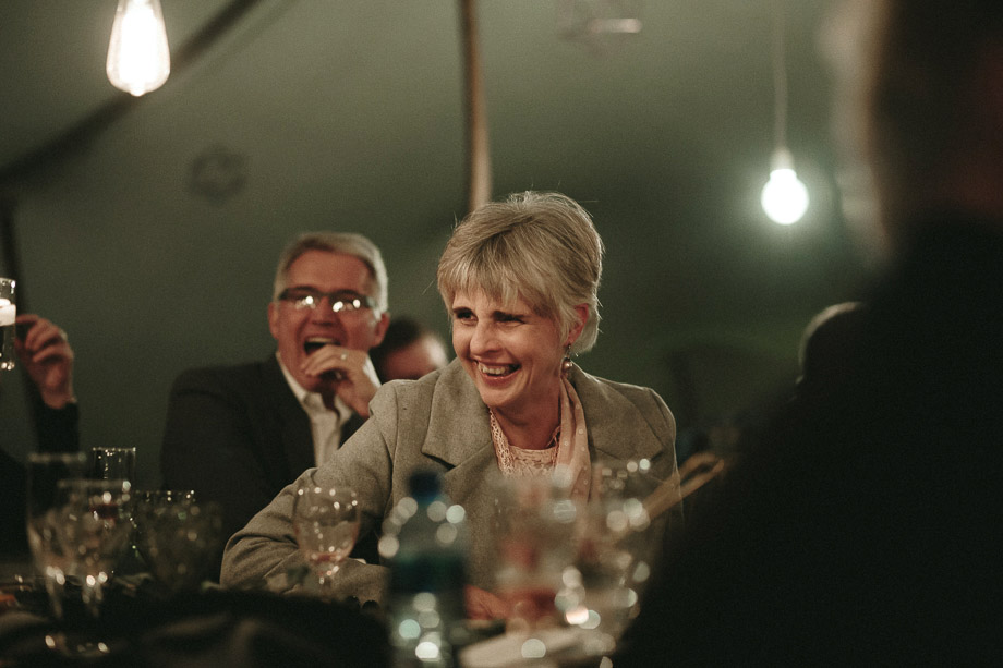 Cape Town Documentary Wedding Photographer Jani B-155