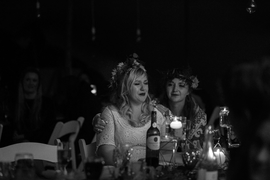 Cape Town Documentary Wedding Photographer Jani B-159