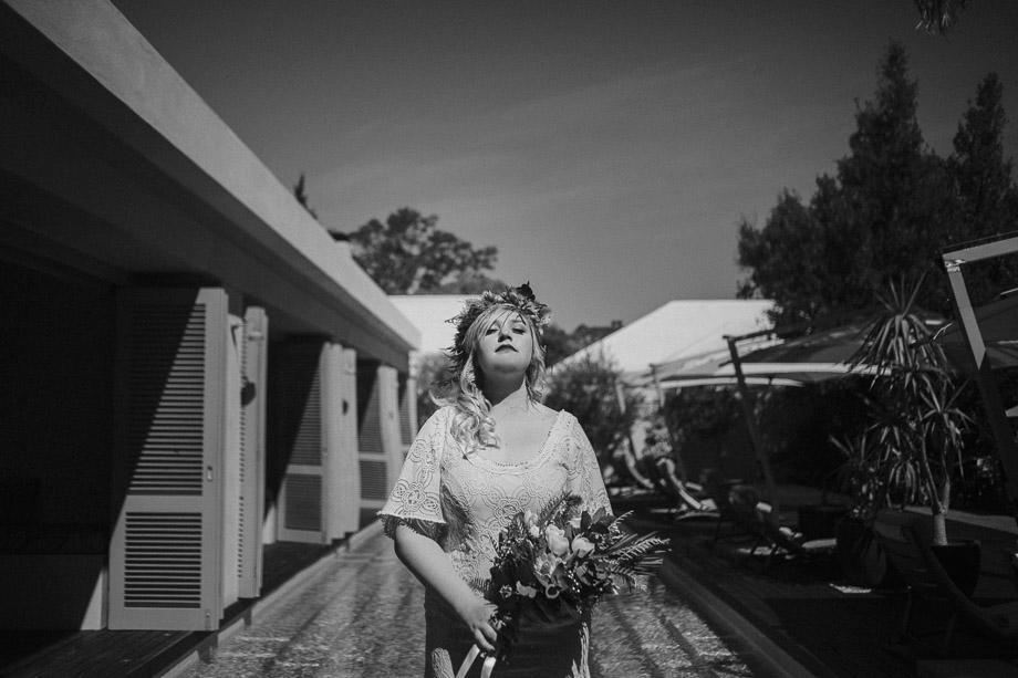 Cape Town Documentary Wedding Photographer Jani B-16