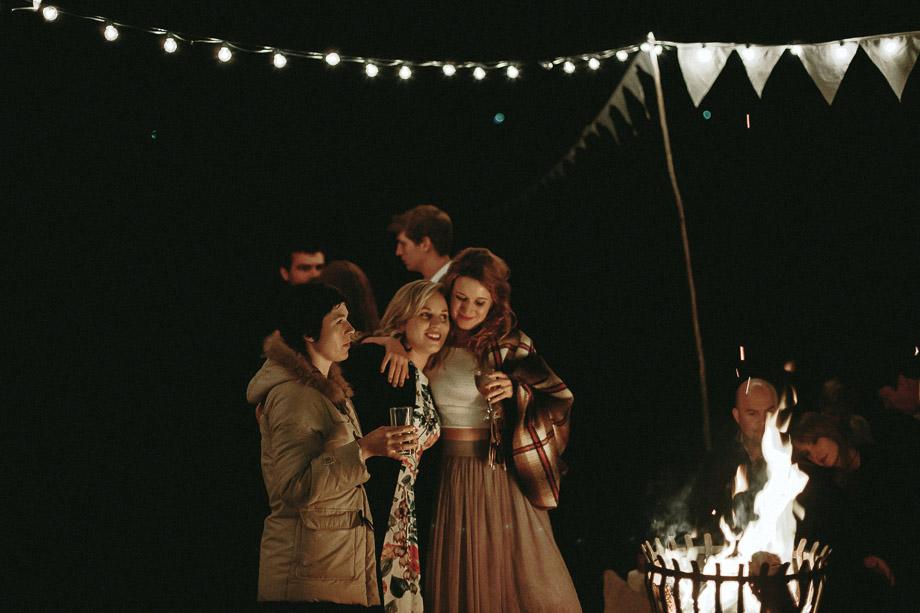 Cape Town Documentary Wedding Photographer Jani B-161c