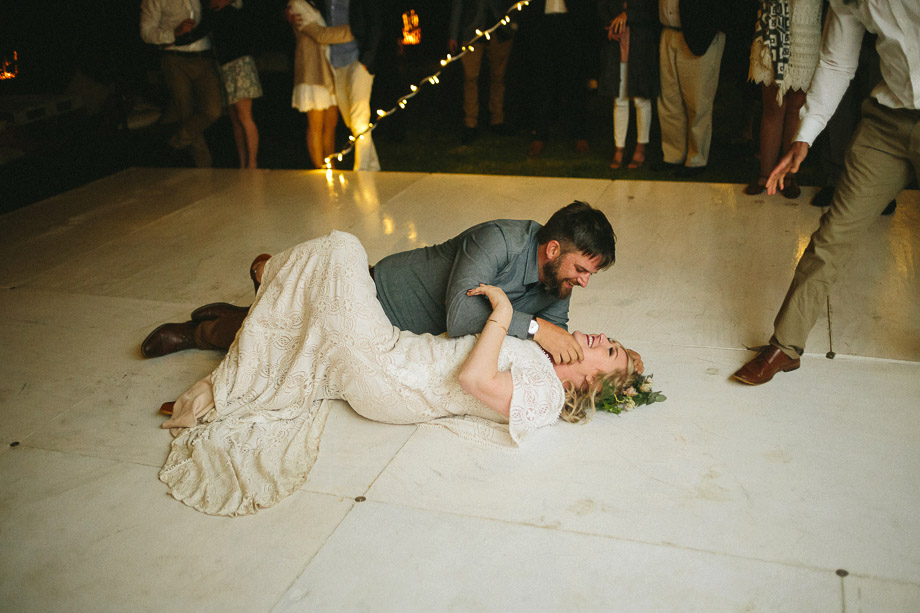 Cape Town Documentary Wedding Photographer Jani B-163