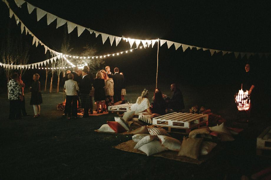 Cape Town Documentary Wedding Photographer Jani B-163b
