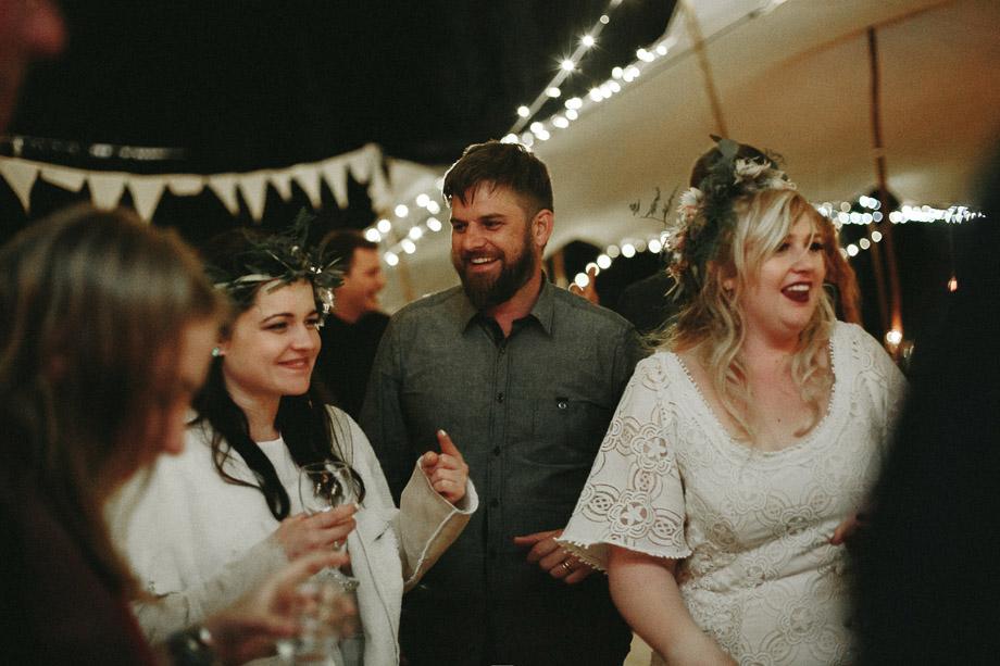 Cape Town Documentary Wedding Photographer Jani B-163e