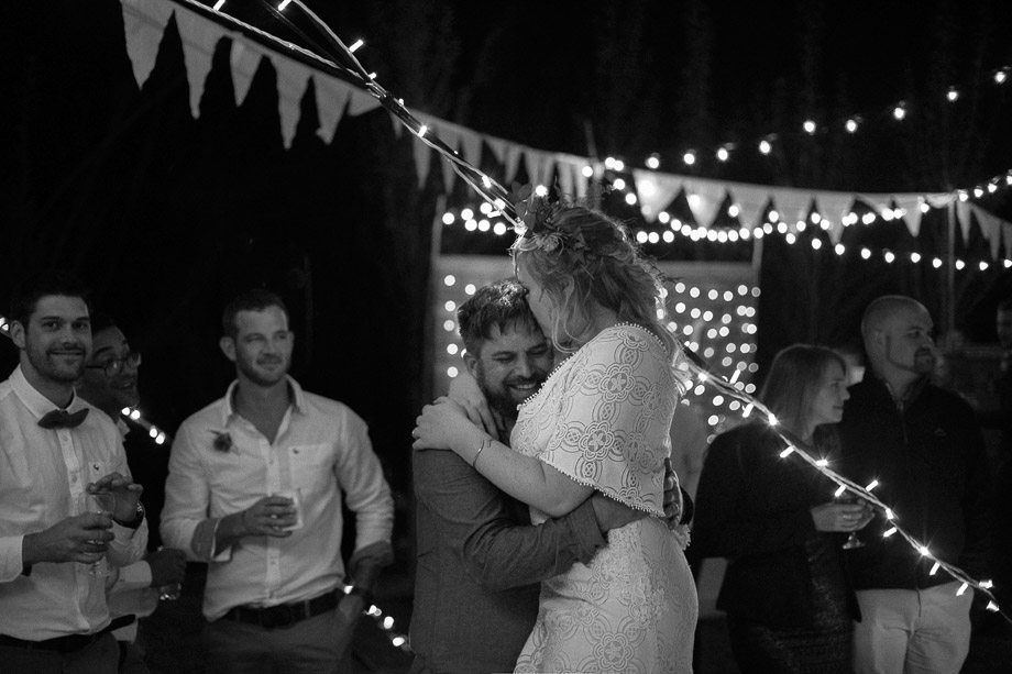 Cape Town Documentary Wedding Photographer Jani B-163f