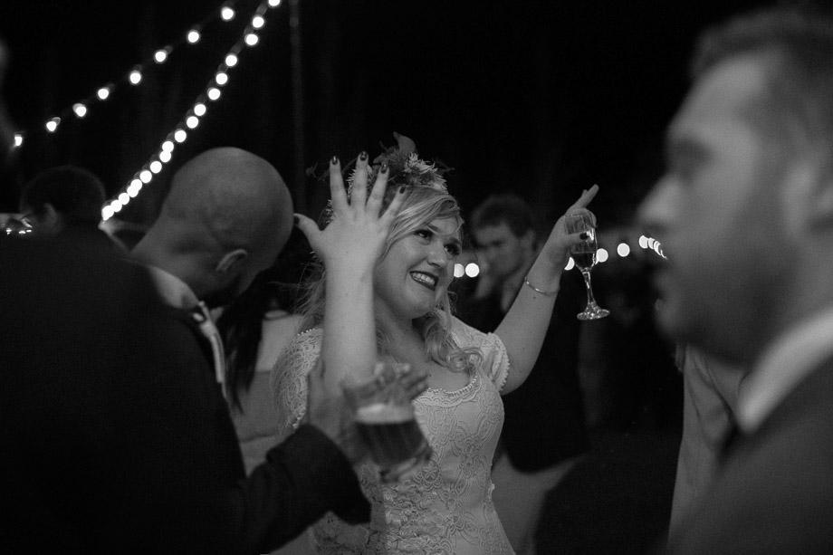 Cape Town Documentary Wedding Photographer Jani B-163g