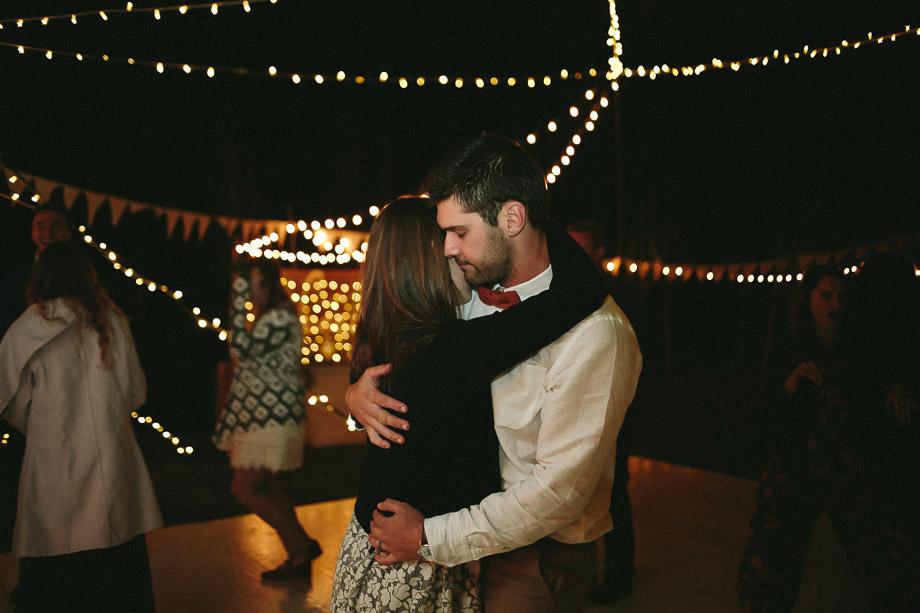 Cape Town Documentary Wedding Photographer Jani B-165