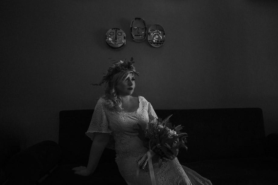 Cape Town Documentary Wedding Photographer Jani B-17