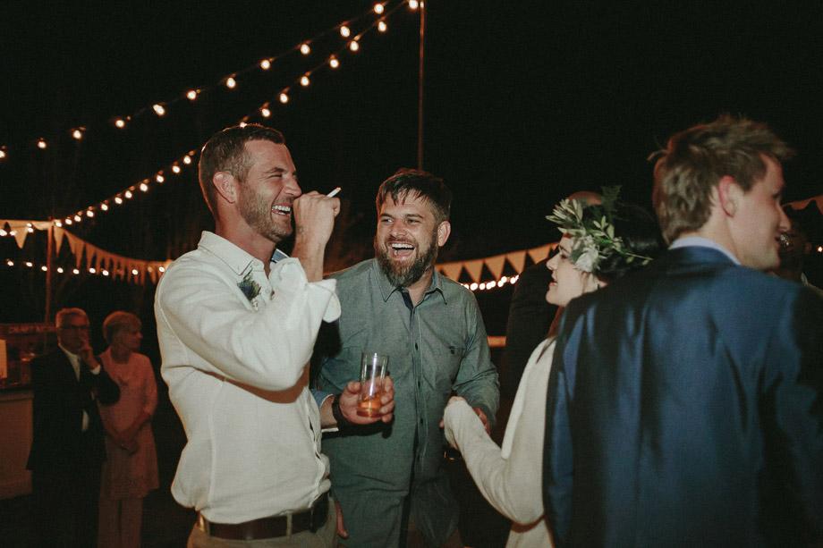 Cape Town Documentary Wedding Photographer Jani B-176
