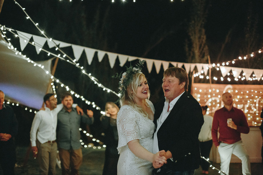 Cape Town Documentary Wedding Photographer Jani B-190