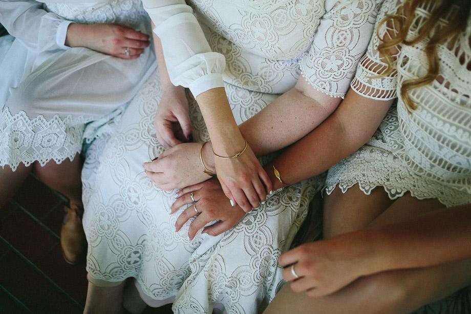 Cape Town Documentary Wedding Photographer Jani B-20
