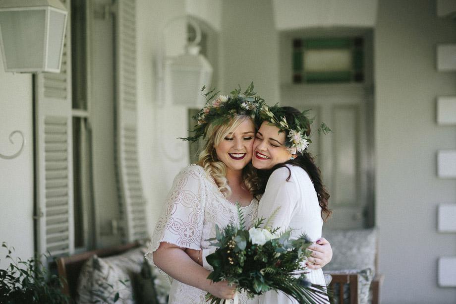 Cape Town Documentary Wedding Photographer Jani B-21