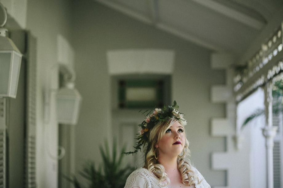 Cape Town Documentary Wedding Photographer Jani B-22