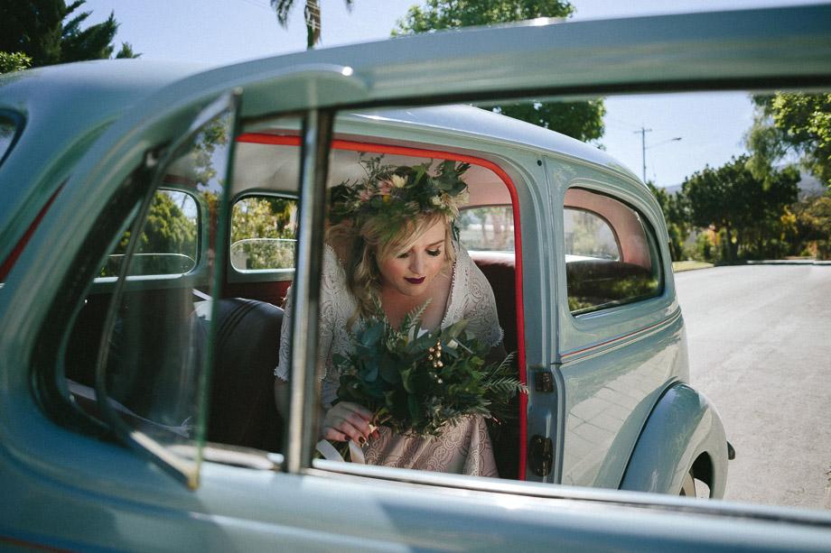 Cape Town Documentary Wedding Photographer Jani B-24a