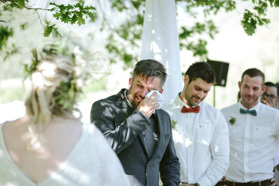 Cape Town Documentary Wedding Photographer Jani B-32a