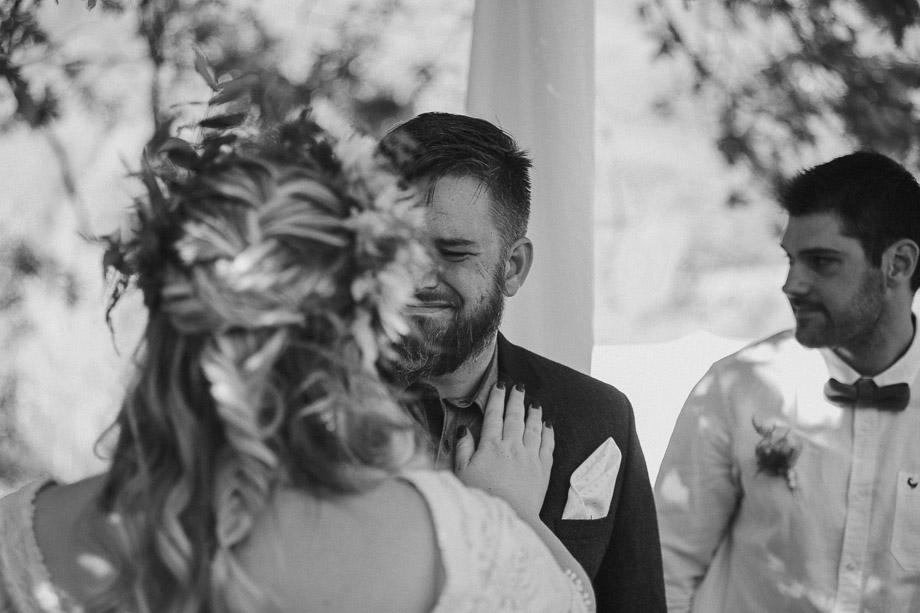 Cape Town Documentary Wedding Photographer Jani B-32b